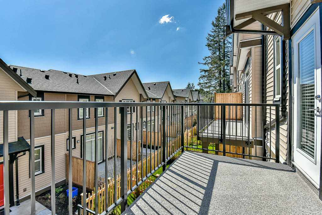 Townhouse at 59 14555 68 AVENUE, Unit 59, Surrey, British Columbia. Image 17