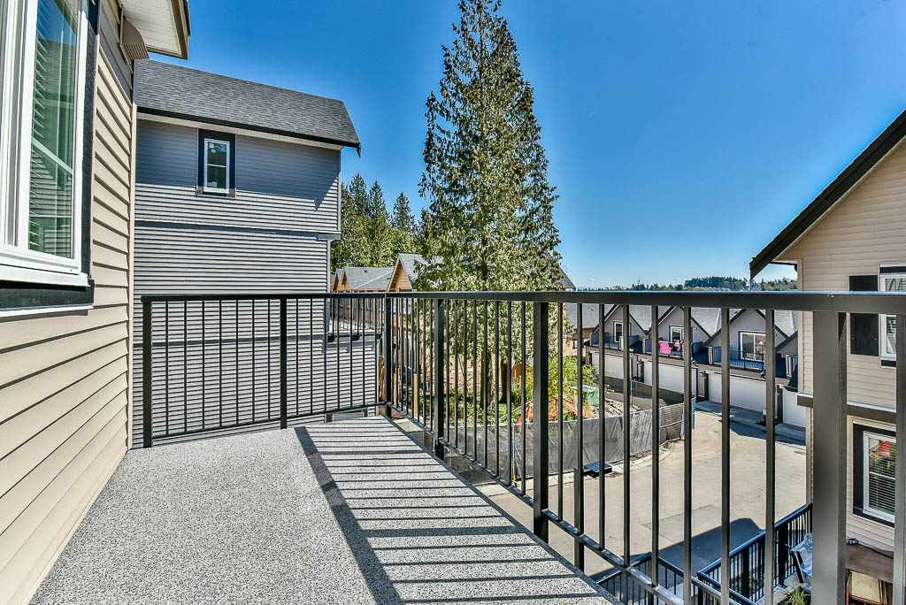 Townhouse at 59 14555 68 AVENUE, Unit 59, Surrey, British Columbia. Image 18
