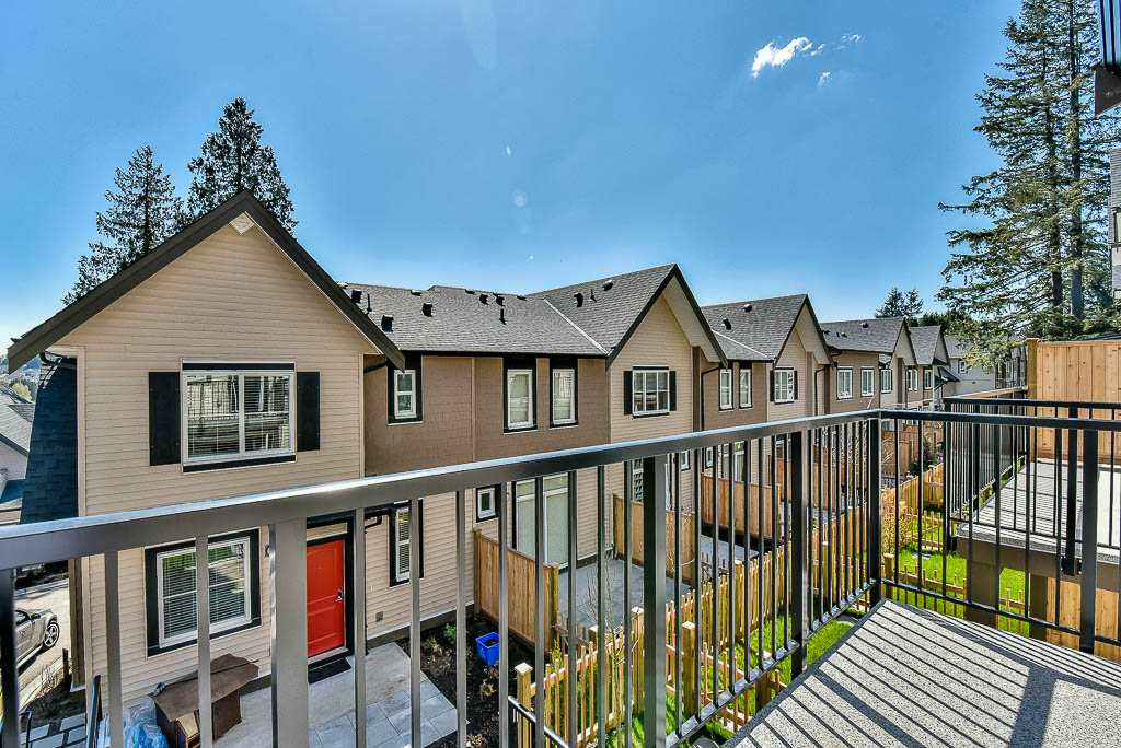 Townhouse at 59 14555 68 AVENUE, Unit 59, Surrey, British Columbia. Image 19