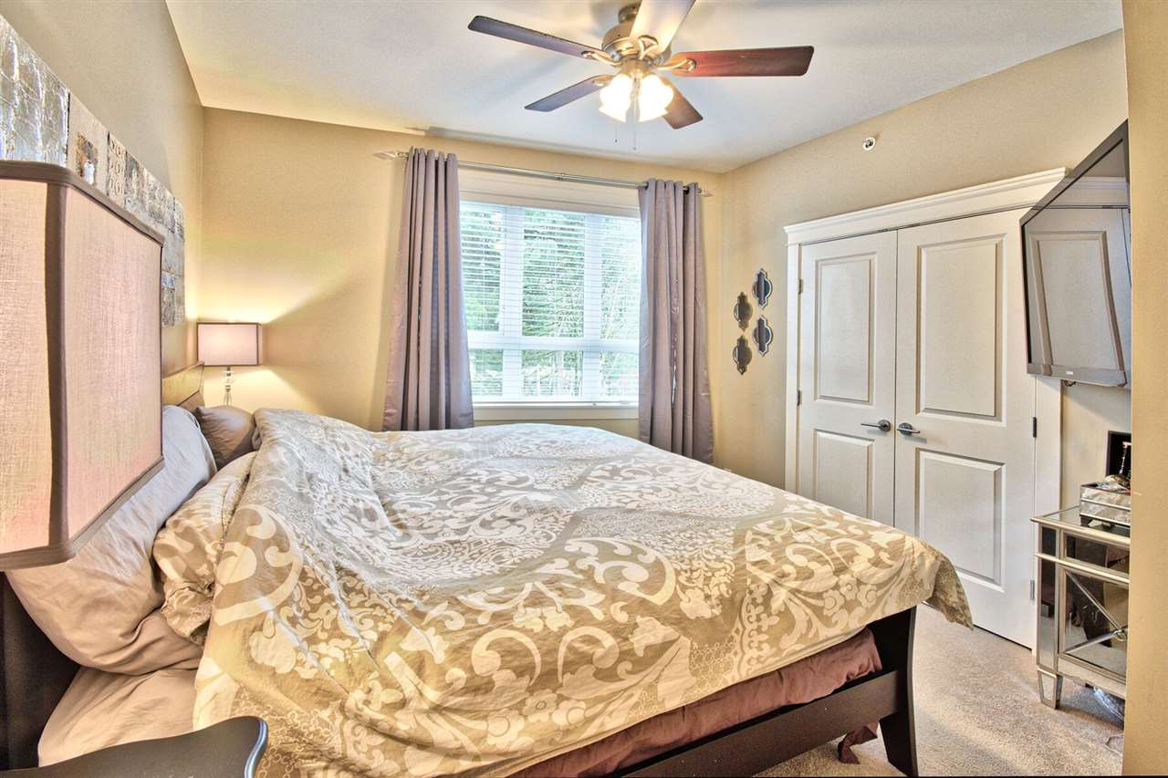 Townhouse at 312 SEYMOUR RIVER PLACE, North Vancouver, British Columbia. Image 10