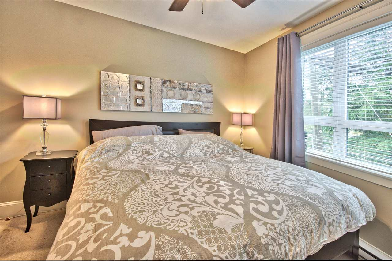 Townhouse at 312 SEYMOUR RIVER PLACE, North Vancouver, British Columbia. Image 11