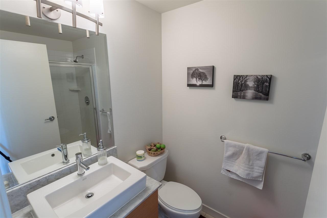 Condo Apartment at 2504 110 BREW STREET, Unit 2504, Port Moody, British Columbia. Image 12