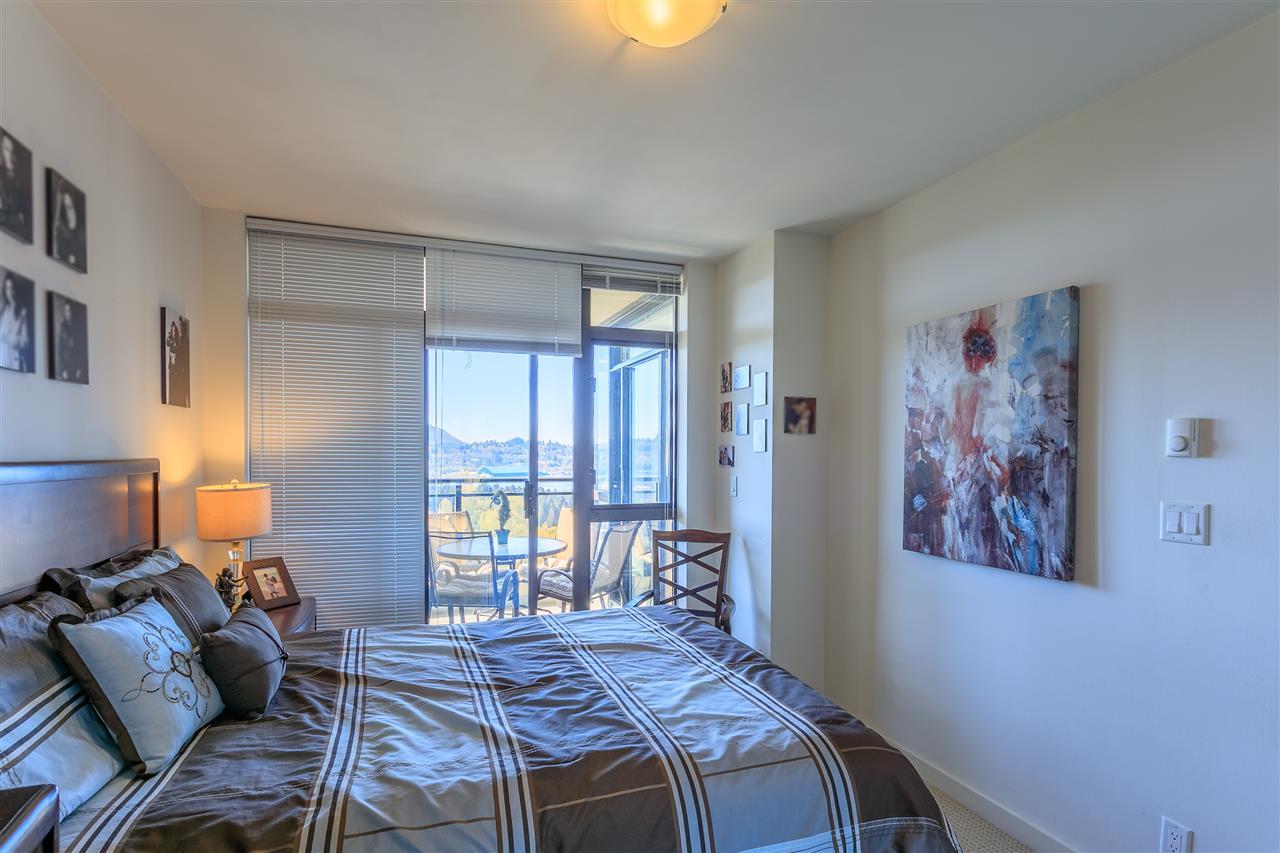 Condo Apartment at 2504 110 BREW STREET, Unit 2504, Port Moody, British Columbia. Image 15
