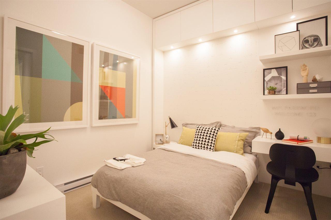 Condo Apartment at 122 14968 101A AVENUE, Unit 122, North Surrey, British Columbia. Image 3