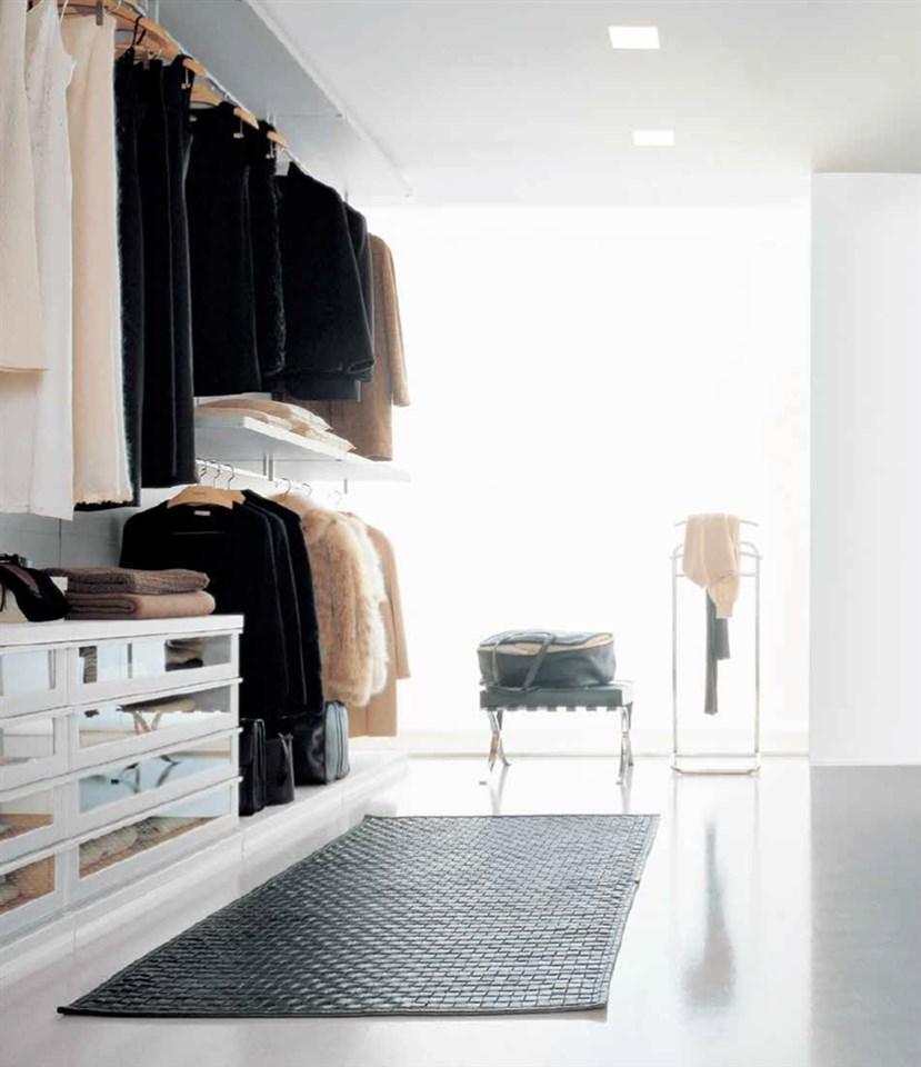 Condo Apartment at 5003 1480 HOWE STREET, Unit 5003, Vancouver West, British Columbia. Image 5