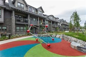 Townhouse at 314 1768 55A STREET, Unit 314, Tsawwassen, British Columbia. Image 7