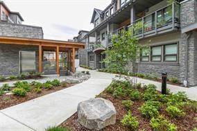 Townhouse at 314 1768 55A STREET, Unit 314, Tsawwassen, British Columbia. Image 8