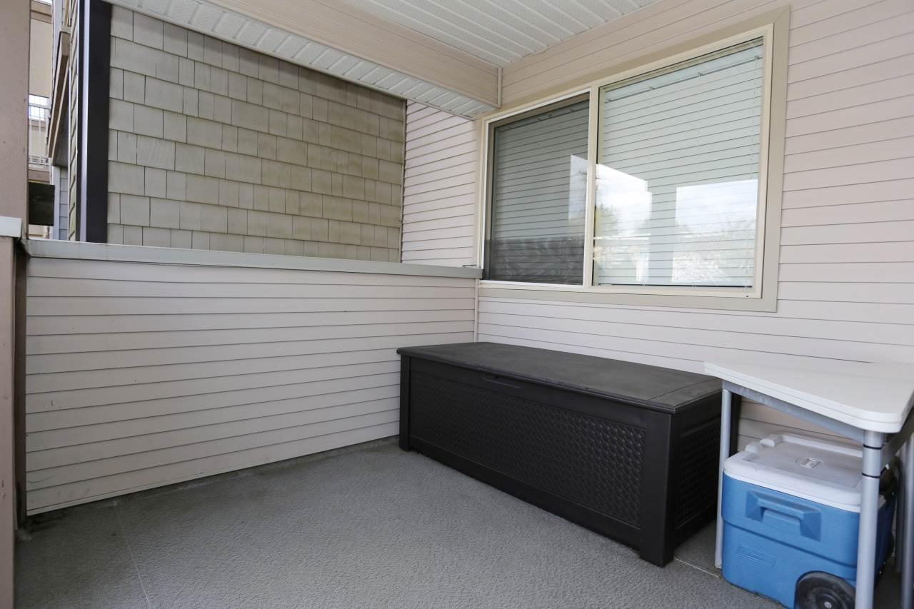 Condo Apartment at 218 33478 ROBERTS AVENUE, Unit 218, Abbotsford, British Columbia. Image 17