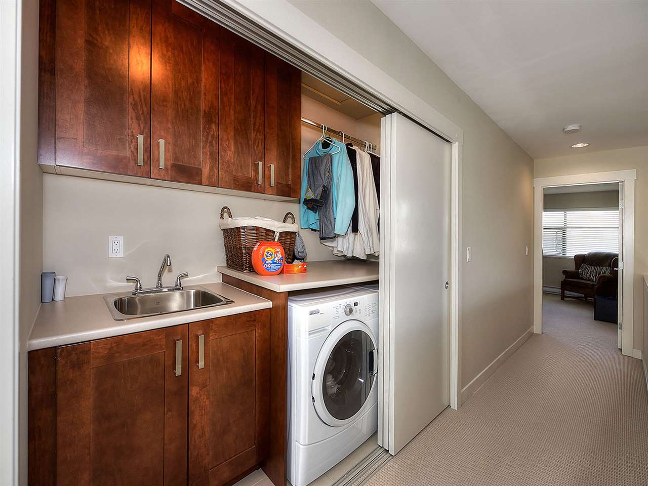 Townhouse at 9 2603 162 STREET, Unit 9, South Surrey White Rock, British Columbia. Image 15