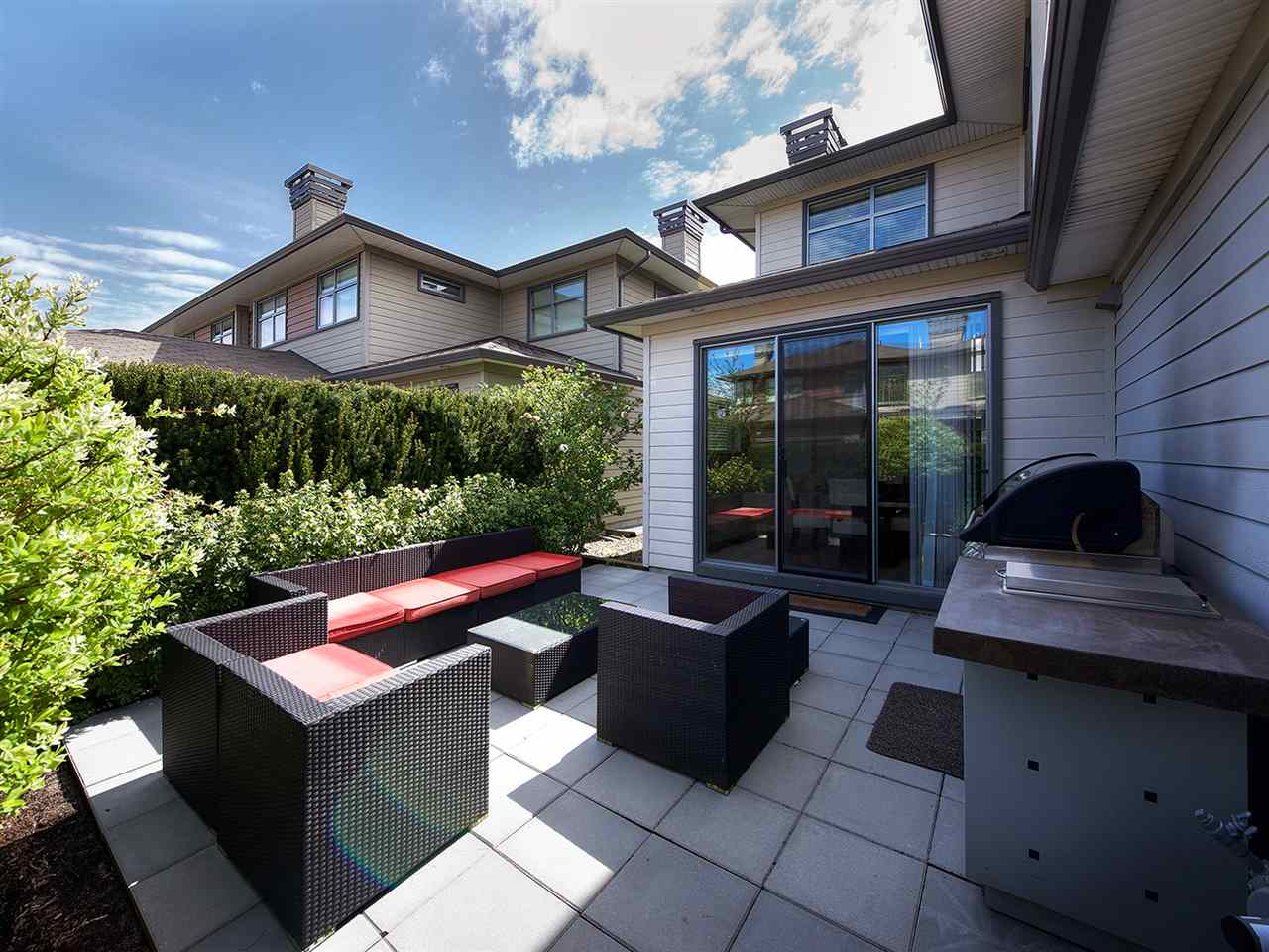 Townhouse at 9 2603 162 STREET, Unit 9, South Surrey White Rock, British Columbia. Image 20