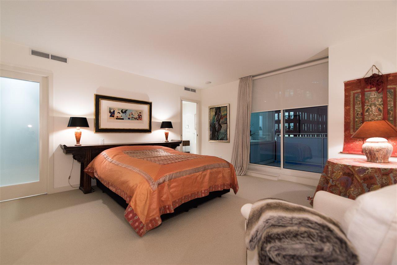 Condo Apartment at 1104 1139 W CORDOVA STREET, Unit 1104, Vancouver West, British Columbia. Image 13