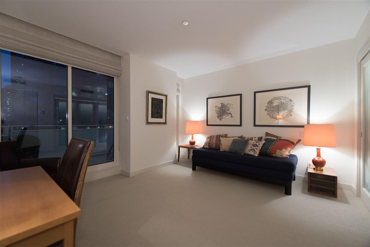 Condo Apartment at 1104 1139 W CORDOVA STREET, Unit 1104, Vancouver West, British Columbia. Image 15