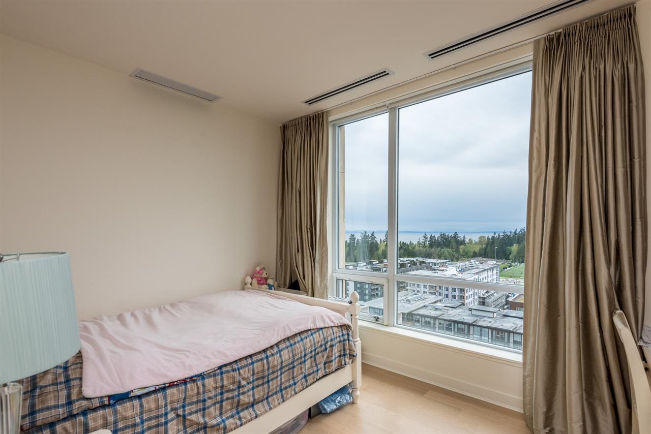 Condo Apartment at 1403 5838 BERTON AVENUE, Unit 1403, Vancouver West, British Columbia. Image 8