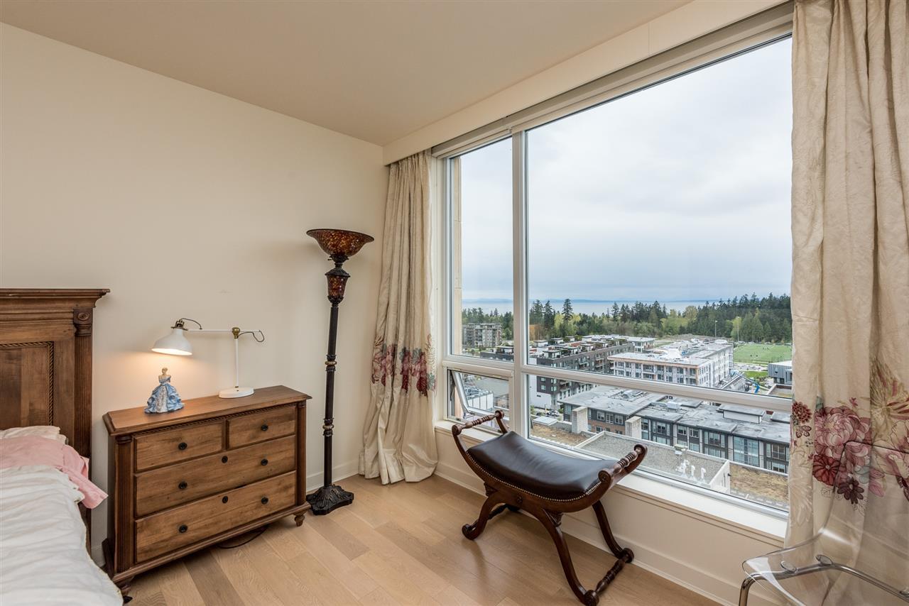 Condo Apartment at 1403 5838 BERTON AVENUE, Unit 1403, Vancouver West, British Columbia. Image 9