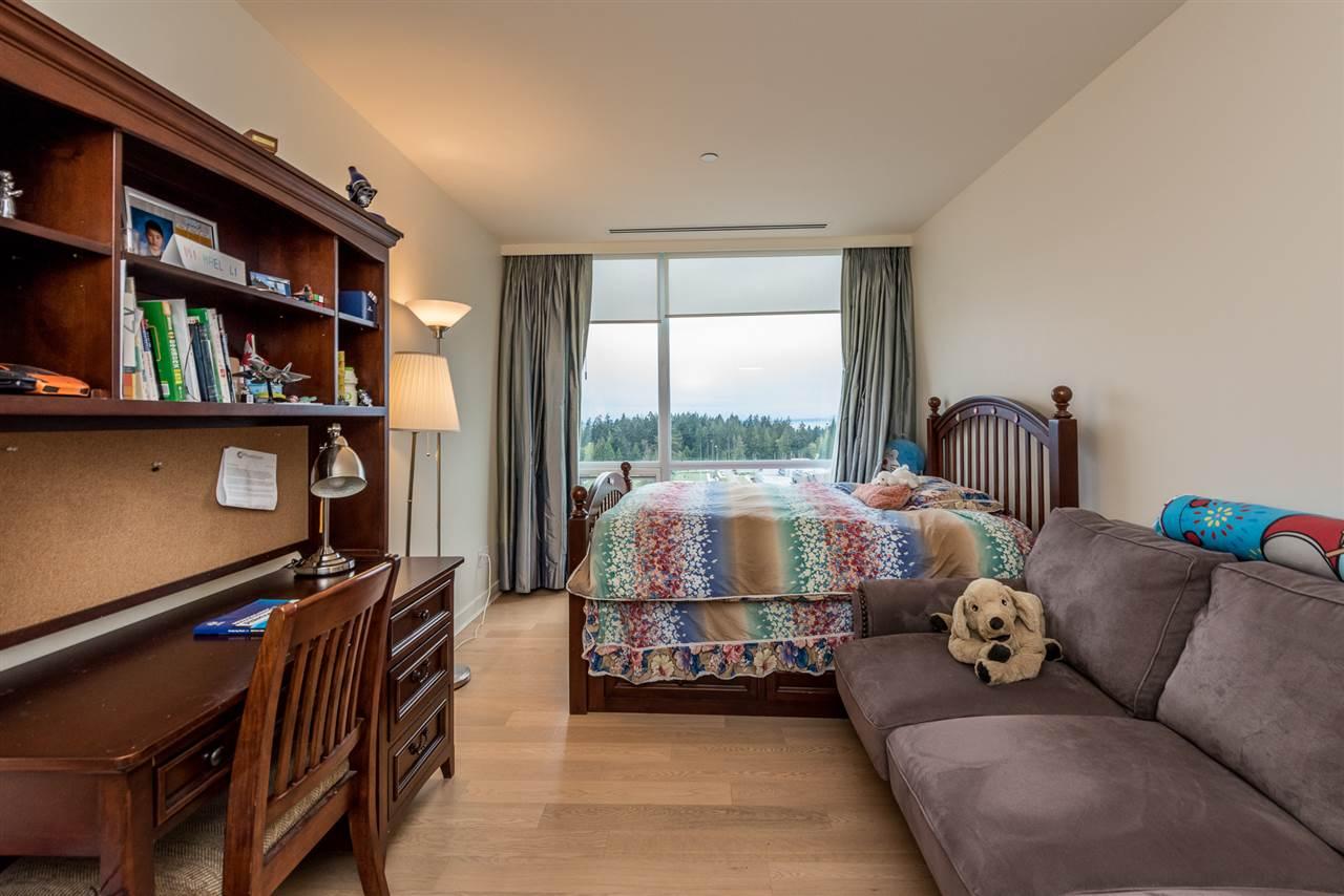 Condo Apartment at 1403 5838 BERTON AVENUE, Unit 1403, Vancouver West, British Columbia. Image 10