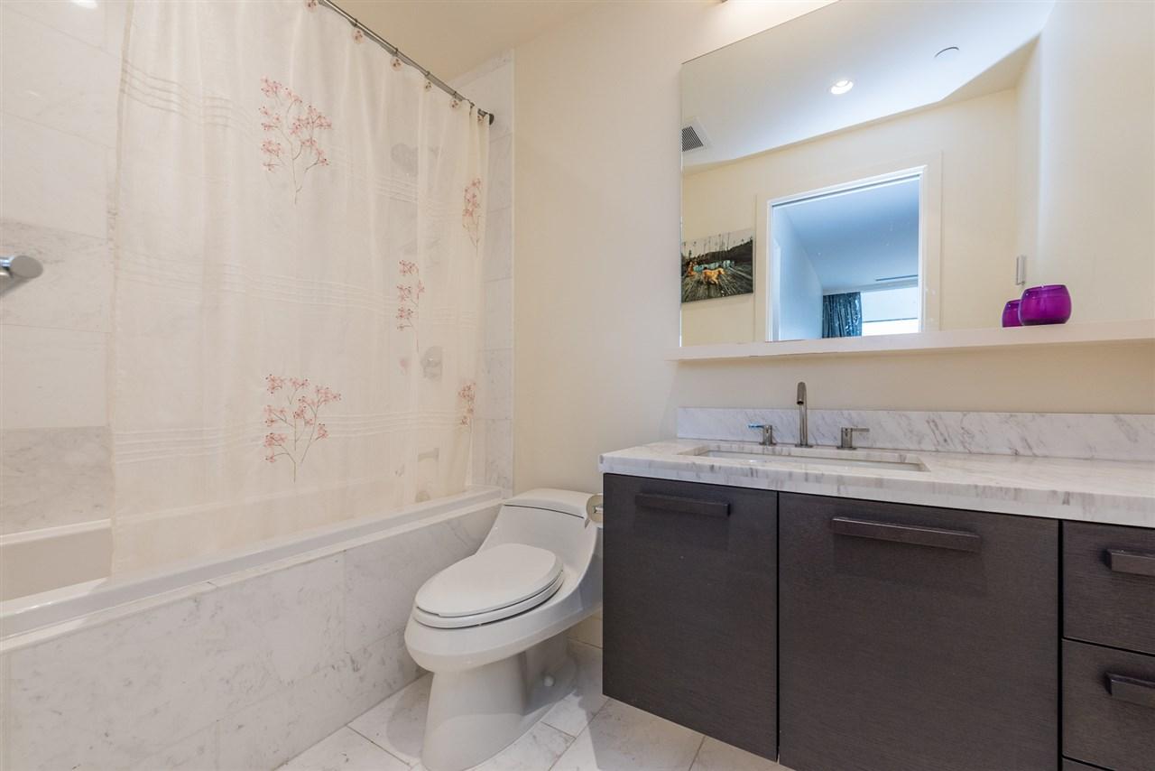 Condo Apartment at 1403 5838 BERTON AVENUE, Unit 1403, Vancouver West, British Columbia. Image 12