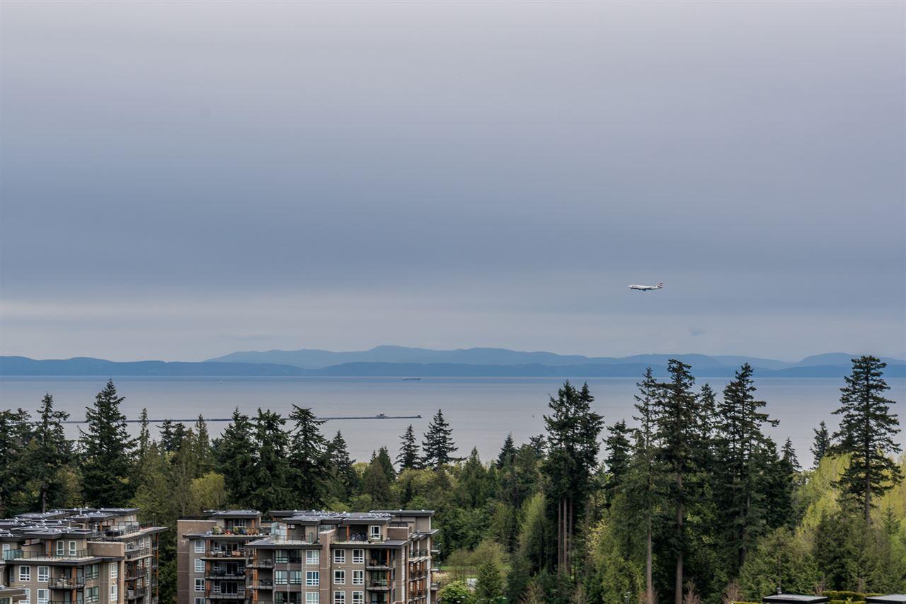 Condo Apartment at 1403 5838 BERTON AVENUE, Unit 1403, Vancouver West, British Columbia. Image 17