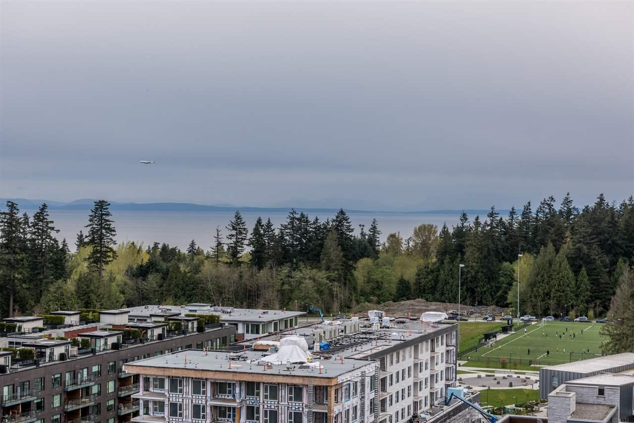 Condo Apartment at 1403 5838 BERTON AVENUE, Unit 1403, Vancouver West, British Columbia. Image 18