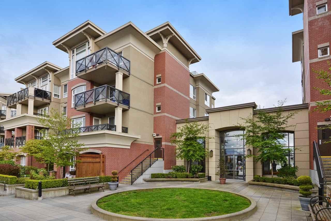 Condo Apartment at 401 2970 KING GEORGE BOULEVARD, Unit 401, South Surrey White Rock, British Columbia. Image 13