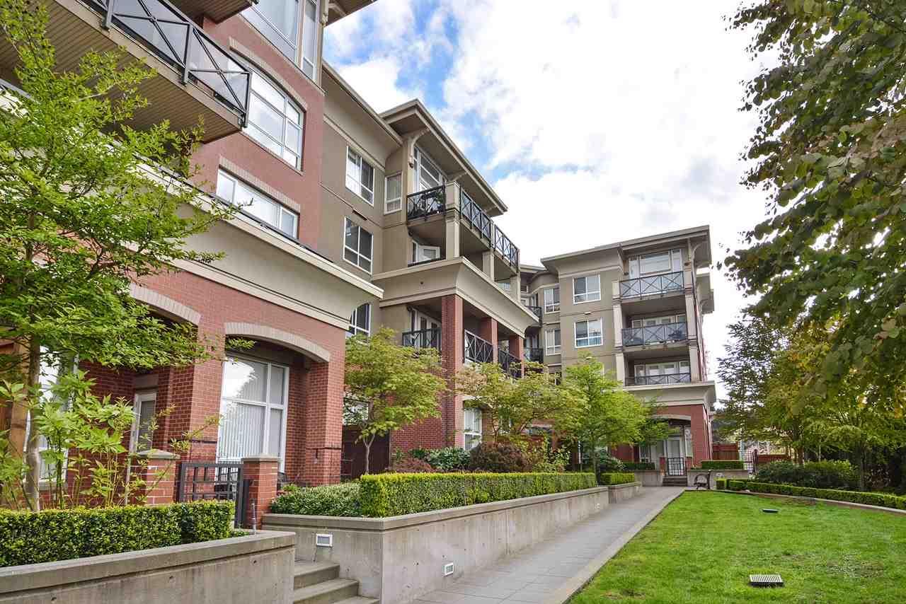 Condo Apartment at 401 2970 KING GEORGE BOULEVARD, Unit 401, South Surrey White Rock, British Columbia. Image 14