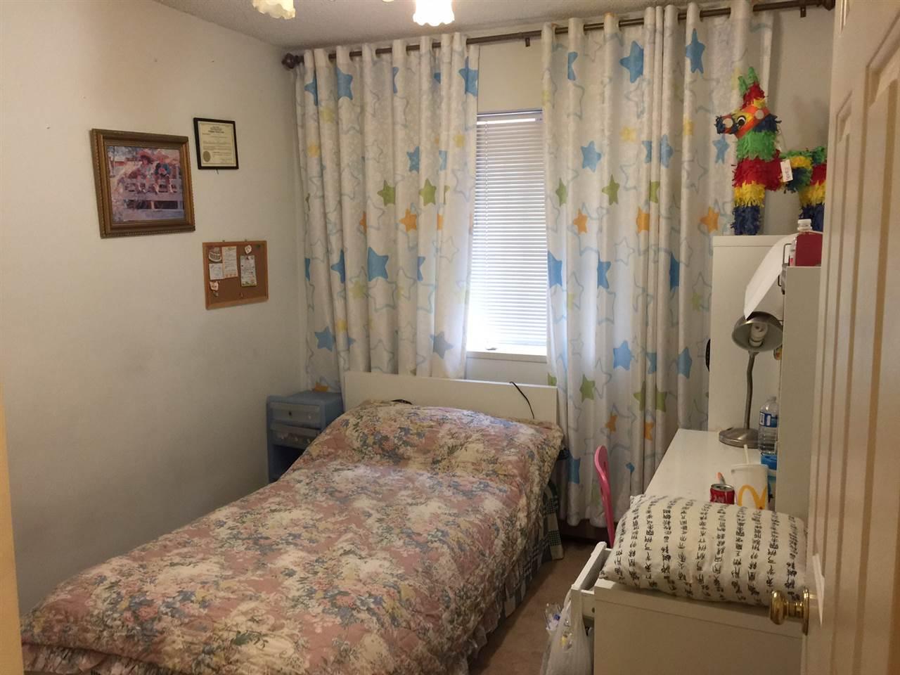 Townhouse at 17 7311 MINORU BOULEVARD, Unit 17, Richmond, British Columbia. Image 7