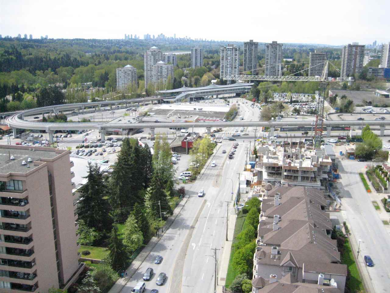 Condo Apartment at 2003 551 AUSTIN AVENUE, Unit 2003, Coquitlam, British Columbia. Image 20