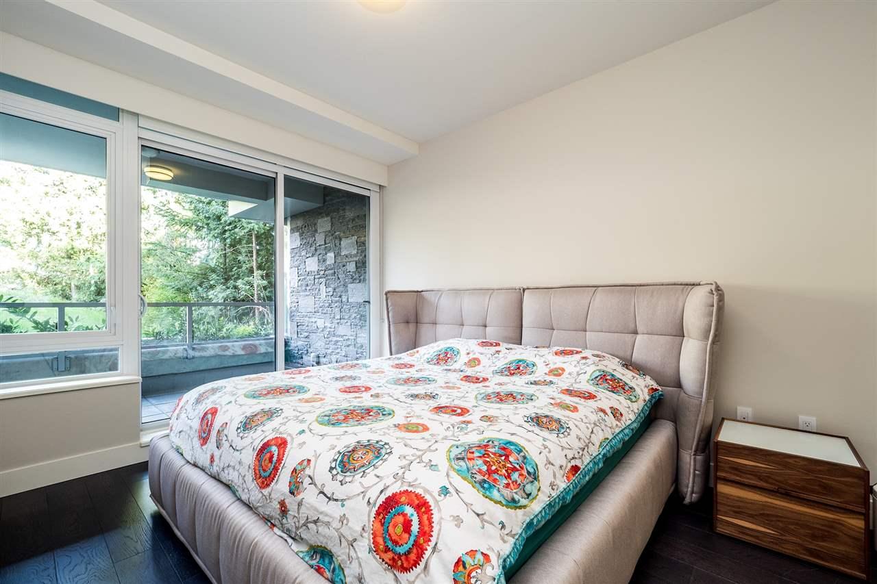 Condo Apartment at 100 866 ARTHUR ERICKSON PLACE, Unit 100, West Vancouver, British Columbia. Image 12