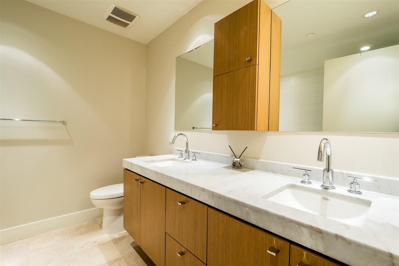 Condo Apartment at 100 866 ARTHUR ERICKSON PLACE, Unit 100, West Vancouver, British Columbia. Image 13