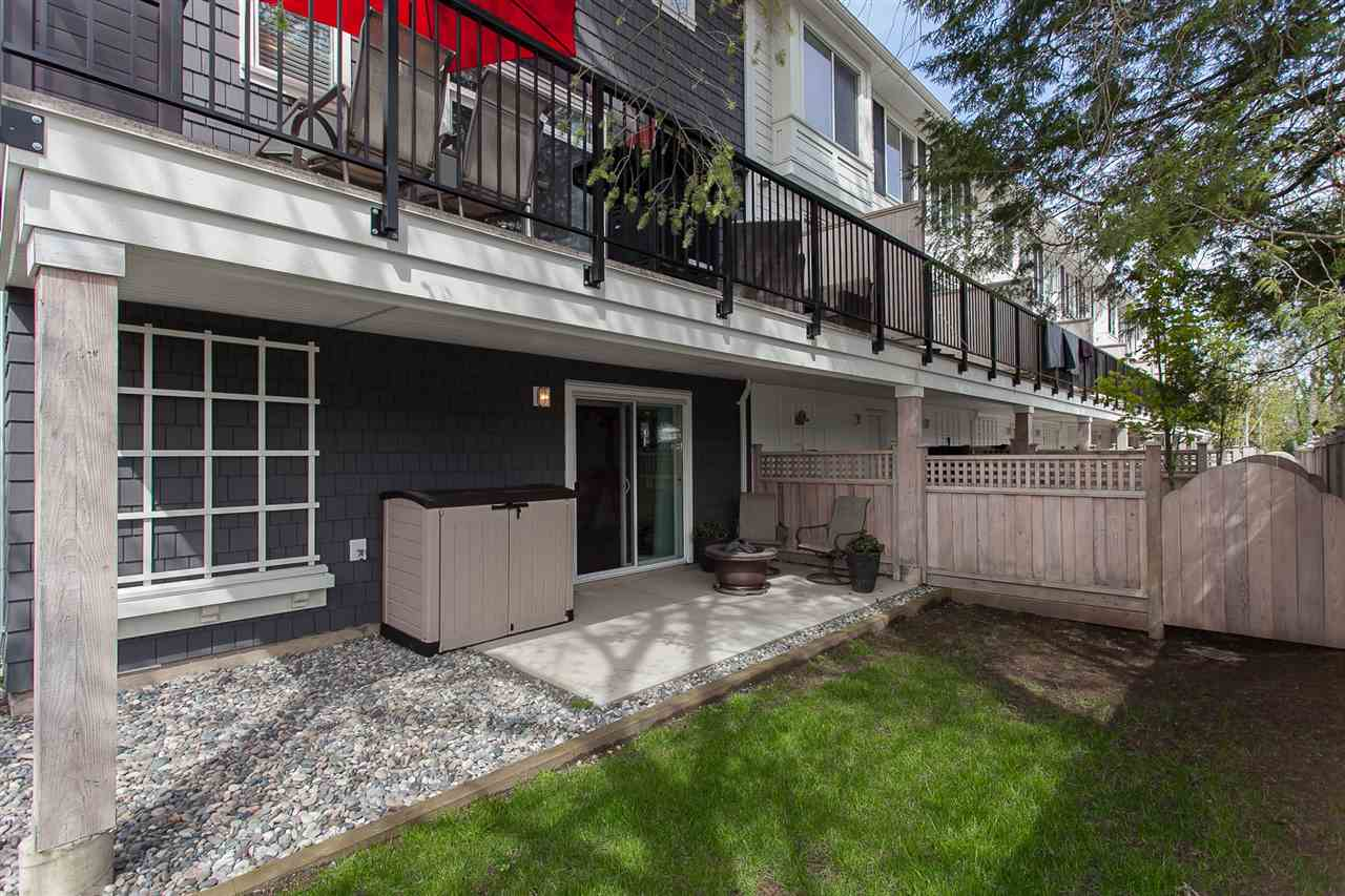 Townhouse at 15 2550 156 STREET, Unit 15, South Surrey White Rock, British Columbia. Image 2