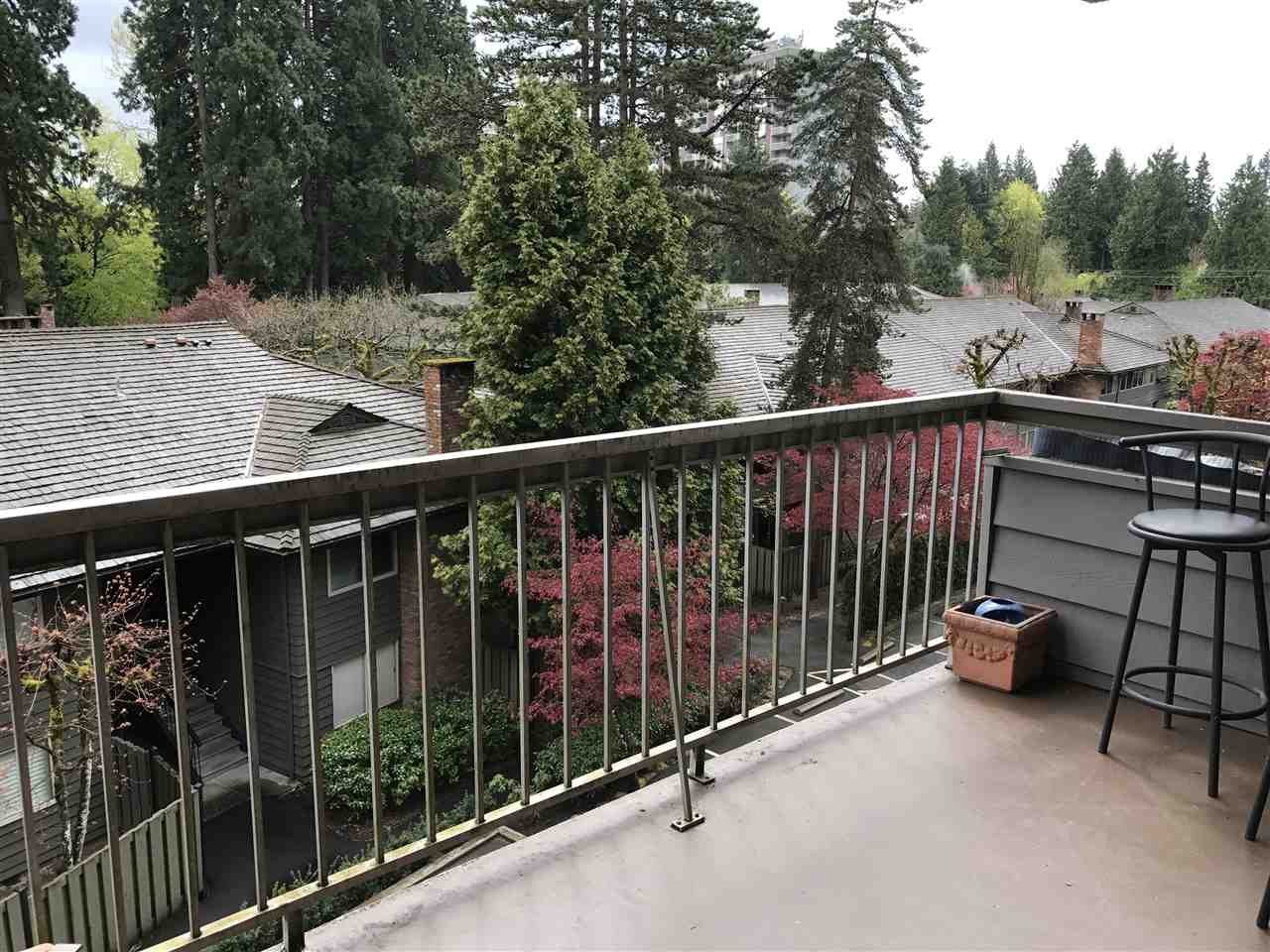 Condo Apartment at 1238 235 KEITH ROAD, Unit 1238, West Vancouver, British Columbia. Image 11