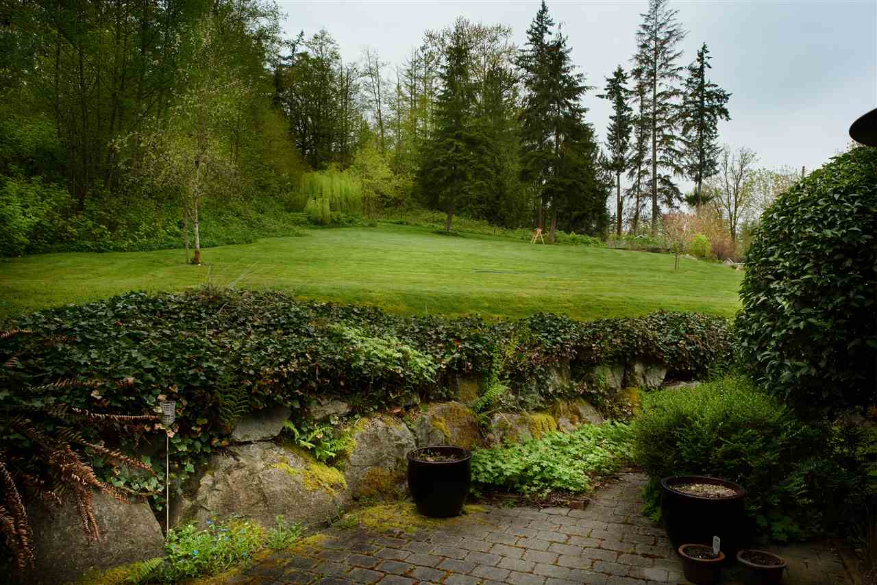 Detached at 2616 180TH STREET, South Surrey White Rock, British Columbia. Image 8