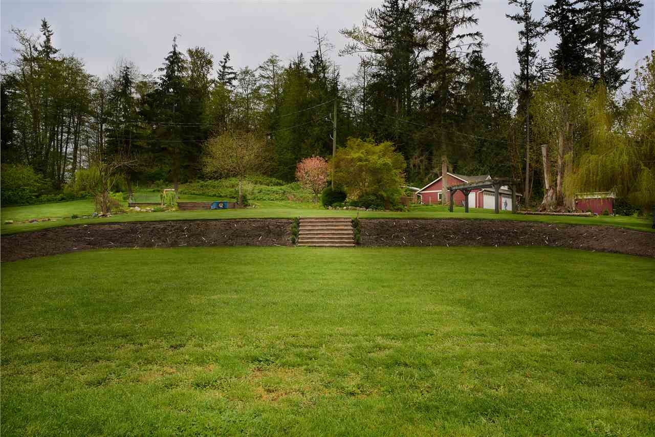 Detached at 2616 180TH STREET, South Surrey White Rock, British Columbia. Image 14