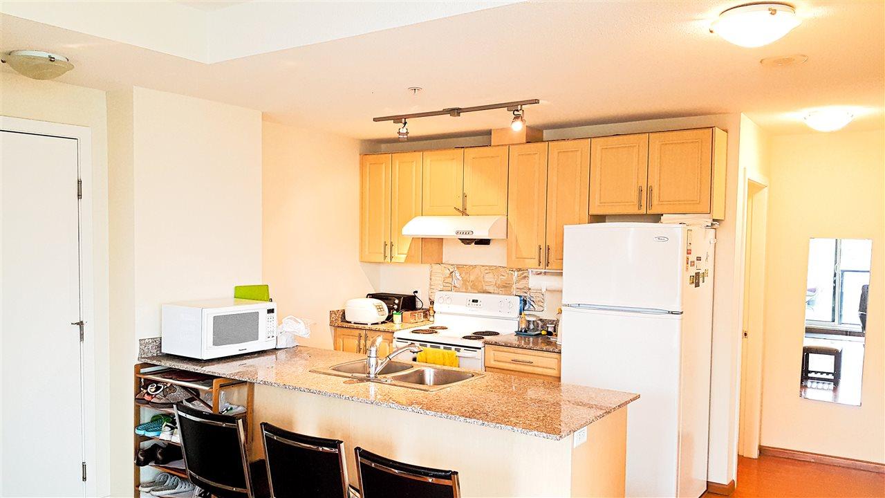 Condo Apartment at 1105 6133 BUSWELL STREET, Unit 1105, Richmond, British Columbia. Image 6