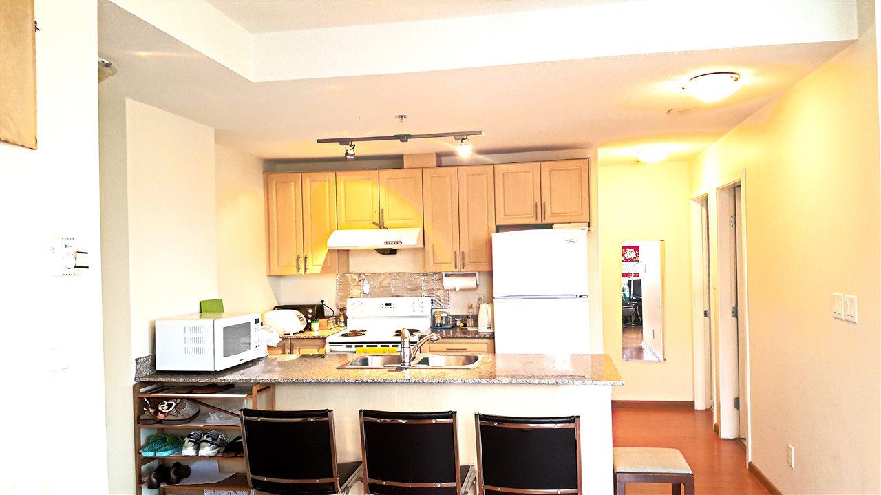 Condo Apartment at 1105 6133 BUSWELL STREET, Unit 1105, Richmond, British Columbia. Image 7
