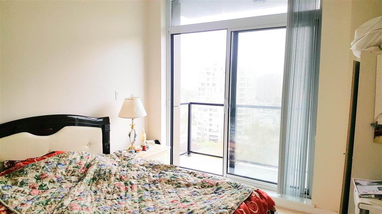 Condo Apartment at 1105 6133 BUSWELL STREET, Unit 1105, Richmond, British Columbia. Image 9