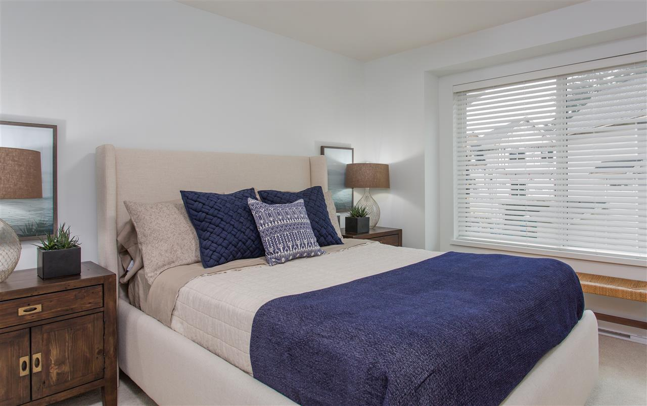 Townhouse at 8 16337 15 AVENUE, Unit 8, South Surrey White Rock, British Columbia. Image 10