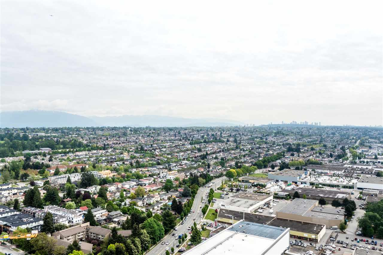 Condo Apartment at 3801 488 SW MARINE DRIVE, Unit 3801, Vancouver West, British Columbia. Image 5