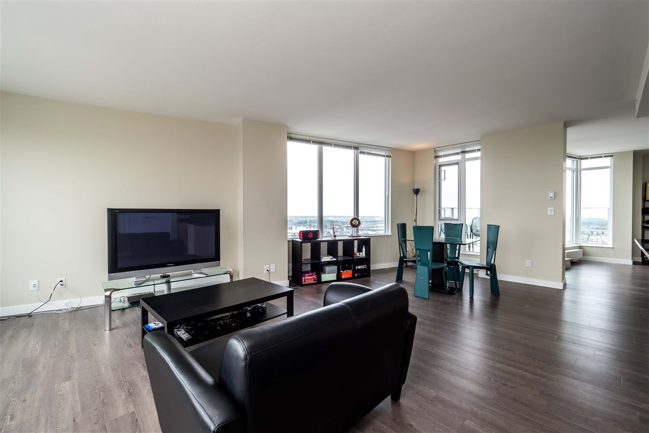Condo Apartment at 3801 488 SW MARINE DRIVE, Unit 3801, Vancouver West, British Columbia. Image 6