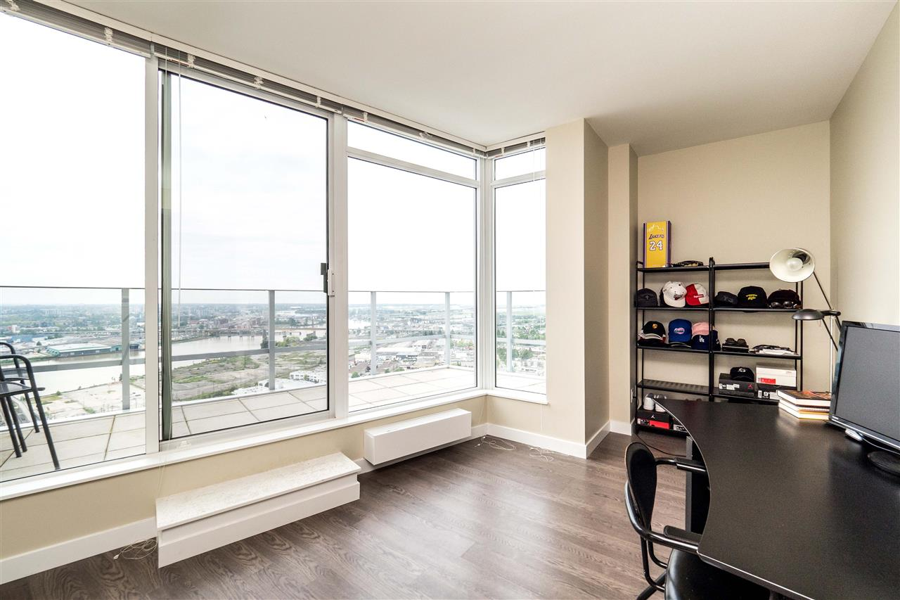Condo Apartment at 3801 488 SW MARINE DRIVE, Unit 3801, Vancouver West, British Columbia. Image 8