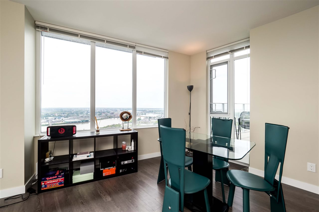 Condo Apartment at 3801 488 SW MARINE DRIVE, Unit 3801, Vancouver West, British Columbia. Image 9