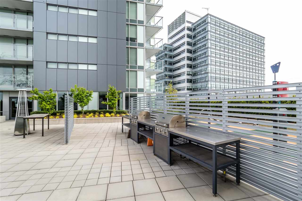 Condo Apartment at 3801 488 SW MARINE DRIVE, Unit 3801, Vancouver West, British Columbia. Image 13