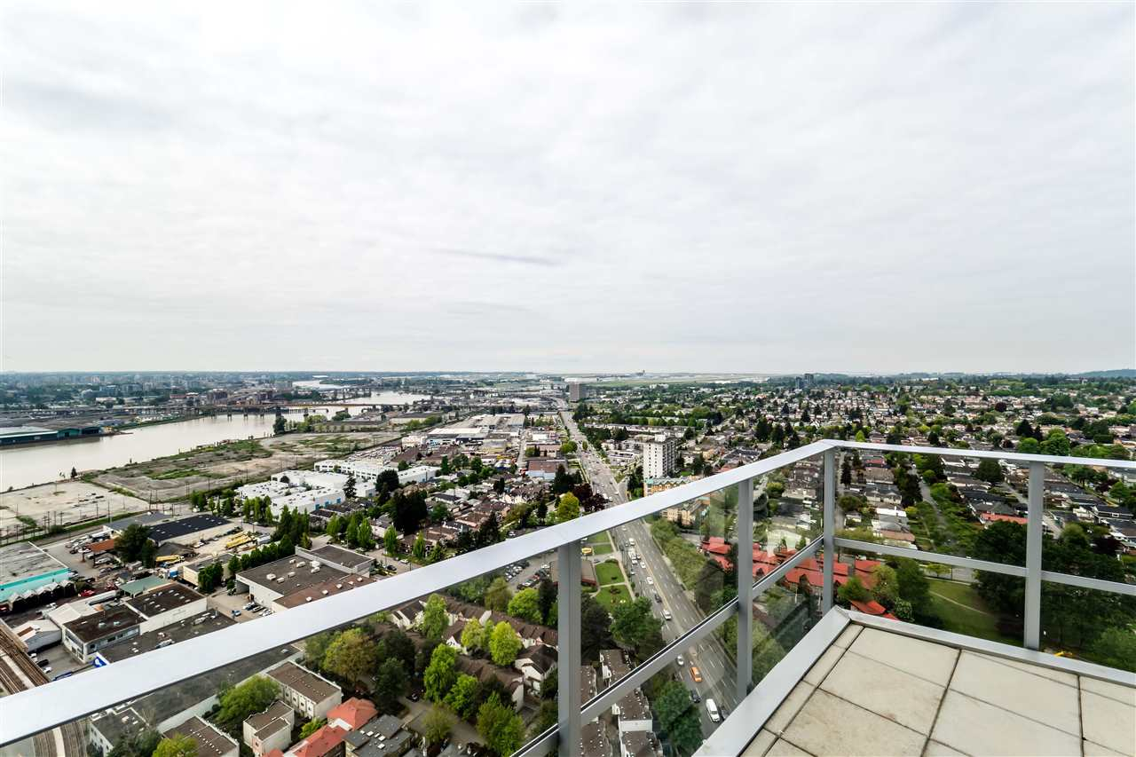 Condo Apartment at 3801 488 SW MARINE DRIVE, Unit 3801, Vancouver West, British Columbia. Image 15