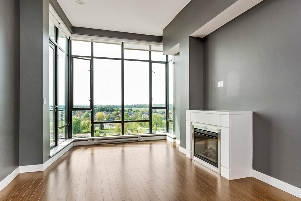 Condo Apartment at 1006 12069 HARRIS ROAD, Unit 1006, Pitt Meadows, British Columbia. Image 2