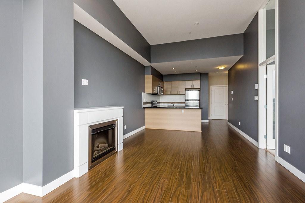 Condo Apartment at 1006 12069 HARRIS ROAD, Unit 1006, Pitt Meadows, British Columbia. Image 3