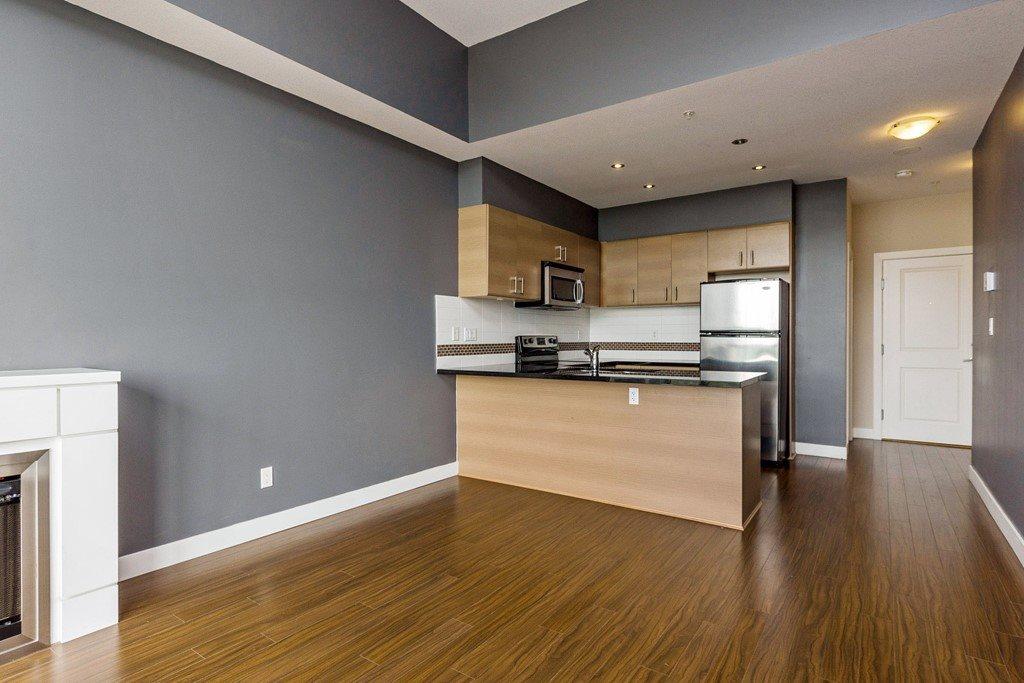 Condo Apartment at 1006 12069 HARRIS ROAD, Unit 1006, Pitt Meadows, British Columbia. Image 4