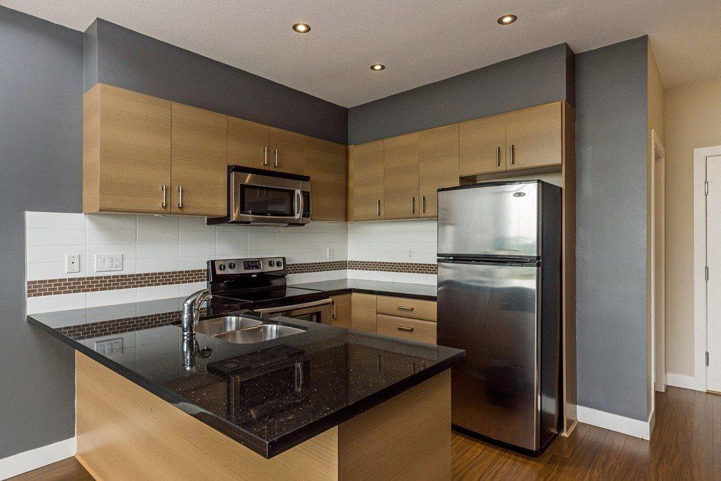 Condo Apartment at 1006 12069 HARRIS ROAD, Unit 1006, Pitt Meadows, British Columbia. Image 5
