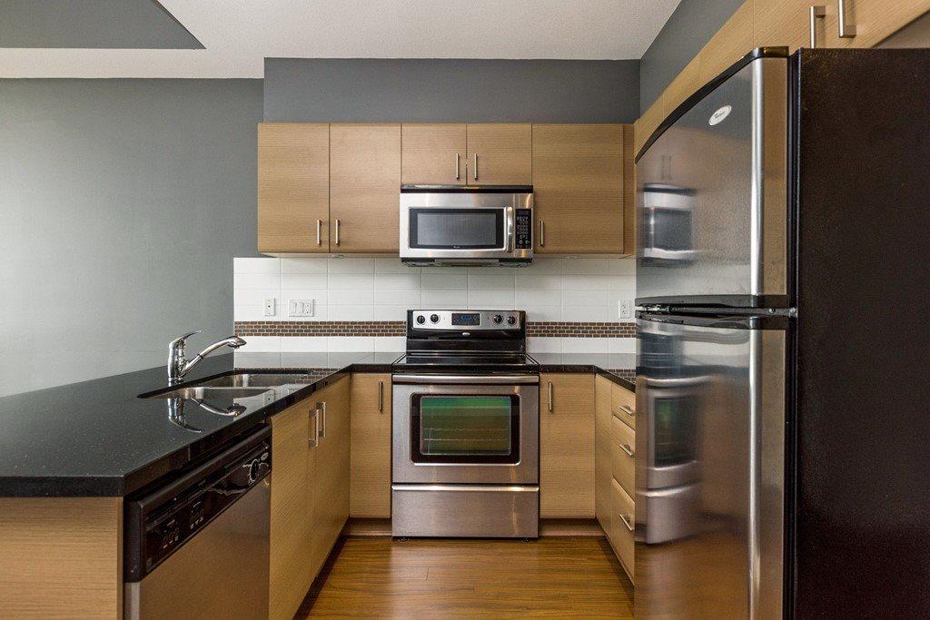 Condo Apartment at 1006 12069 HARRIS ROAD, Unit 1006, Pitt Meadows, British Columbia. Image 6