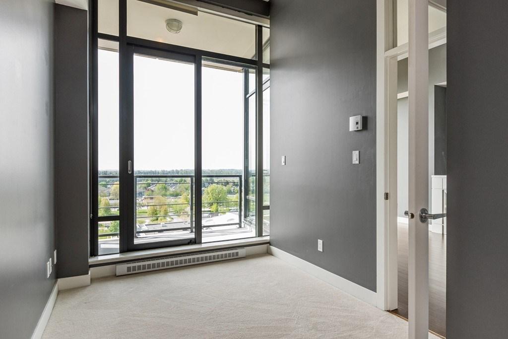 Condo Apartment at 1006 12069 HARRIS ROAD, Unit 1006, Pitt Meadows, British Columbia. Image 8