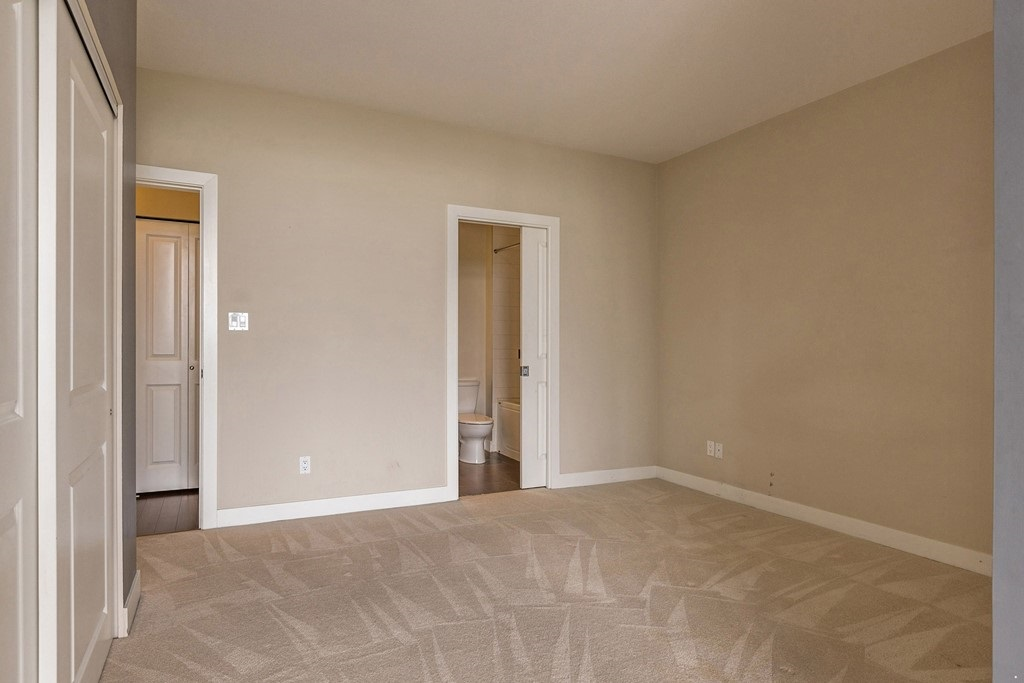 Condo Apartment at 1006 12069 HARRIS ROAD, Unit 1006, Pitt Meadows, British Columbia. Image 9