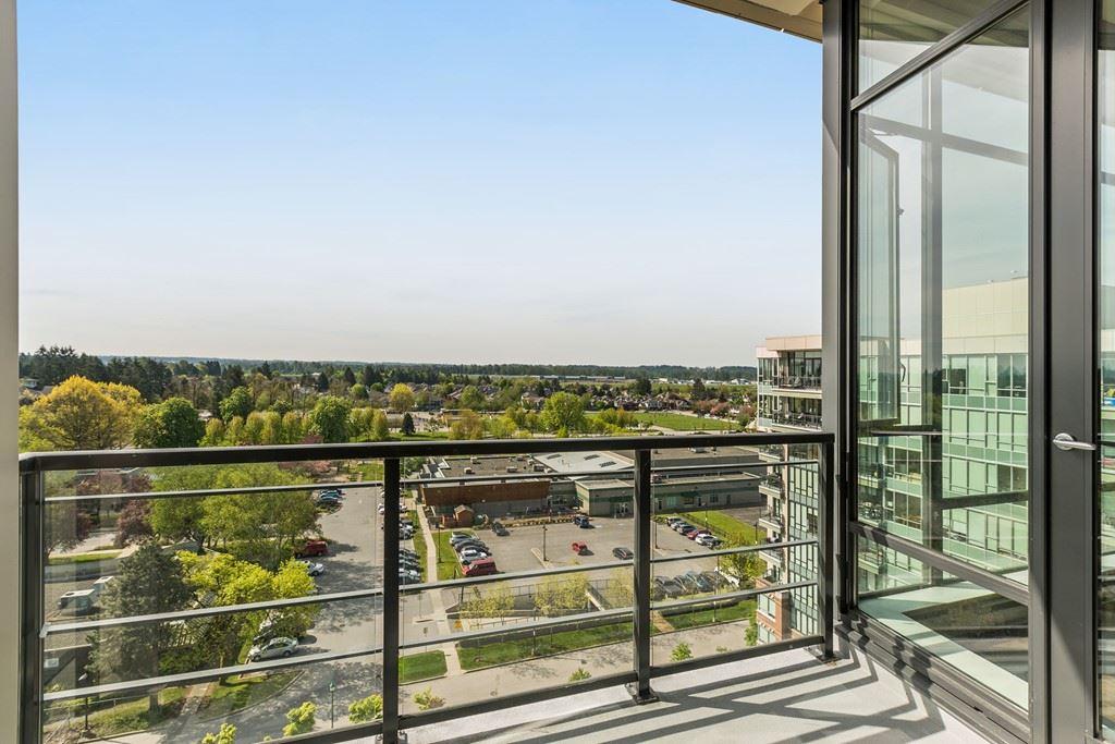 Condo Apartment at 1006 12069 HARRIS ROAD, Unit 1006, Pitt Meadows, British Columbia. Image 12